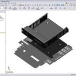 Solidworks And Sheet Metal Design