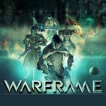 The Wonderfully Chiseled game which is Warframe
