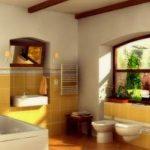 Bathroom Design And Bathroom Design Ideals