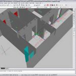 How to Make AutoCAD Quicker and Easier to Use – 3 AutoCAD Timesavers