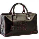 A Designer Bag that Matches You