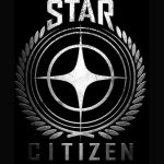 Star Citizen Alpha 3.1 Has Arrived!