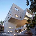 Zaha Hadid's Ingenious Designs